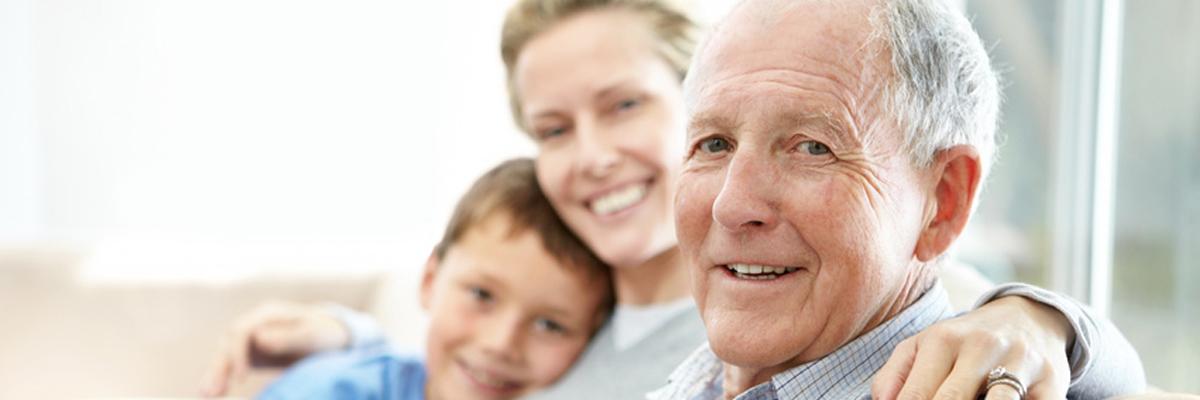 Sanital Ortopedia Sanitaria vendita presidi ortopedici
